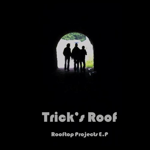 Trick's Roof's avatar
