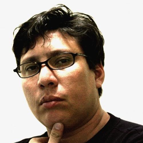 Douglas Walter Urbina's avatar