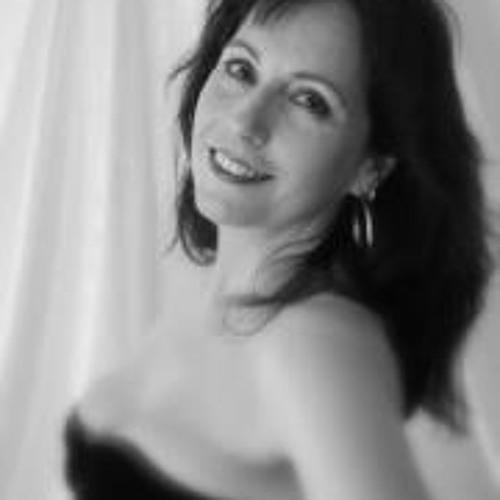 Janny Rooijens's avatar