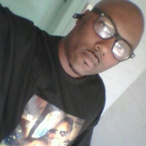 doe_lo_2109's avatar