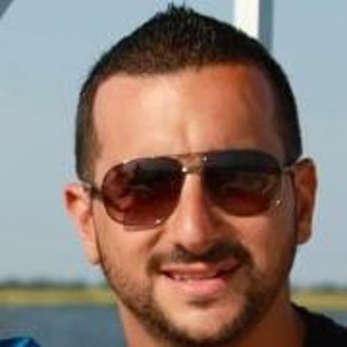 AL DO 10's avatar