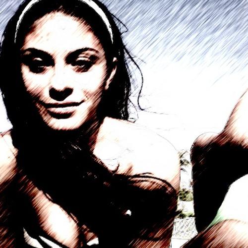 Simone Makhamra's avatar