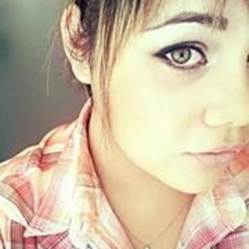Aprillyn M Abraham's avatar