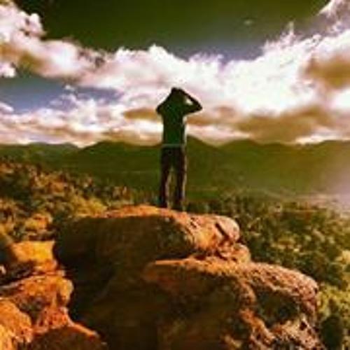 Jess Cramer 1's avatar