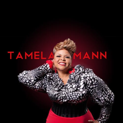 Tamela Mann's avatar