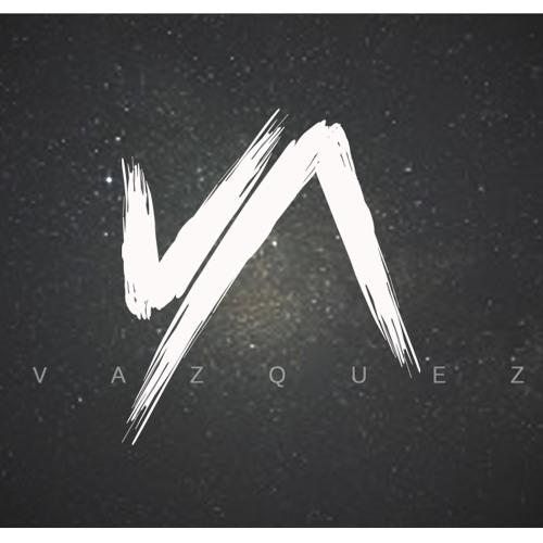 VAZQUEZPRODUCER's avatar