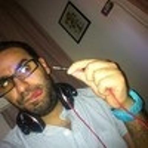 Seif Saber's avatar
