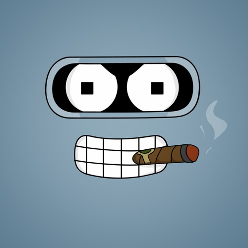 Maicky ten Veen's avatar