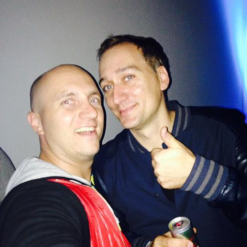 Ladislav Darvas's avatar