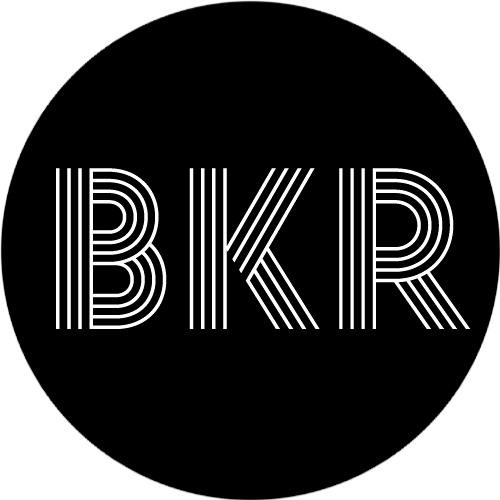 Bear Kids Recordings's avatar