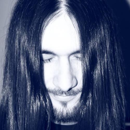 LiqokeLi's avatar