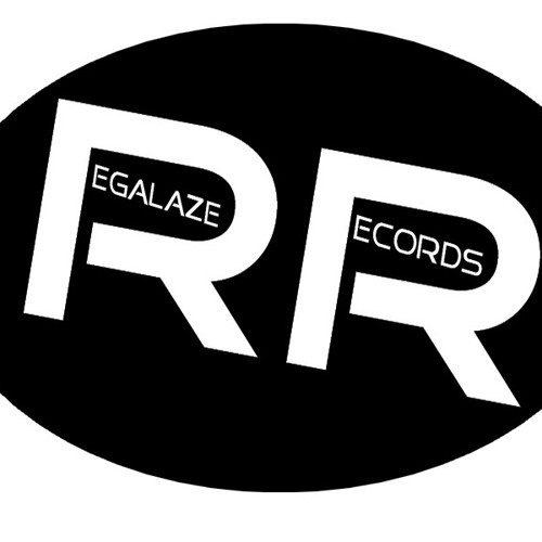 RR Digital Product's avatar