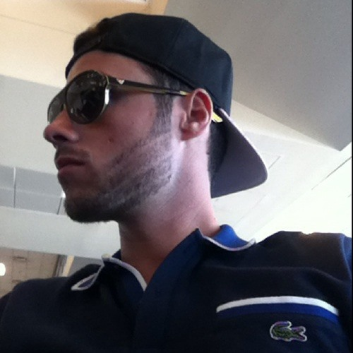 Maxxwell7515's avatar