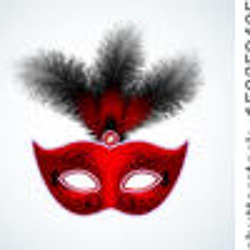 SoundOfYellow's avatar
