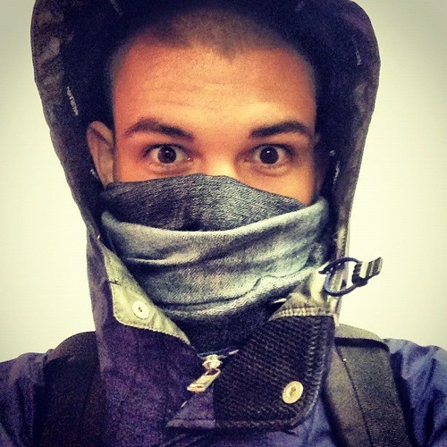 ruddct's avatar