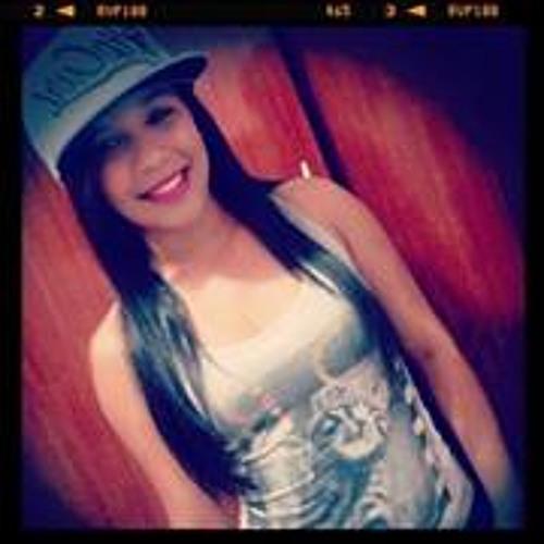 Joyce Teixeira 4's avatar