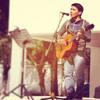Alejandro Fernandez - Me dedique a perderte (Cover) Portada del disco