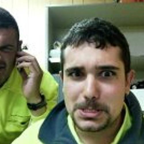 Joel Pacheco Belilles's avatar