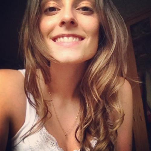 carolpressanto's avatar
