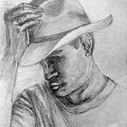 khanoo's avatar