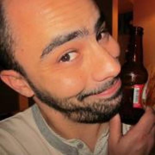 mosgate's avatar
