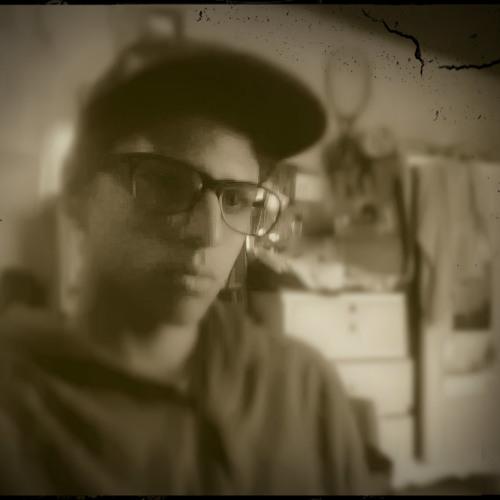 DjNowhere-14's avatar