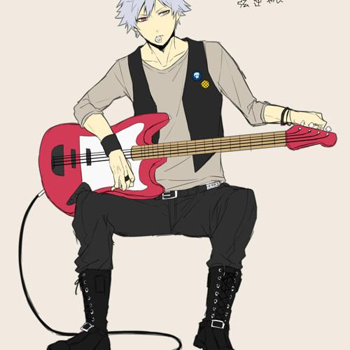 osamurikris's avatar