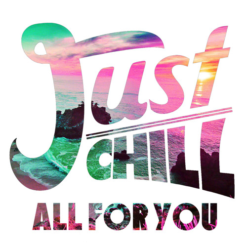 Official Just Chill's avatar