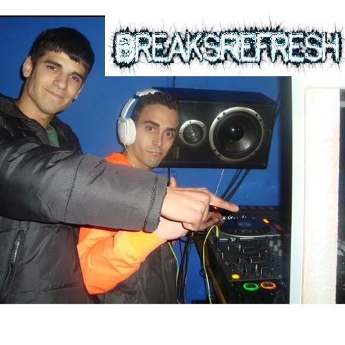 BreaksRefresh's avatar
