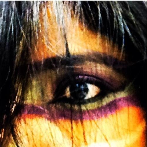 Vrinda Kumar's avatar