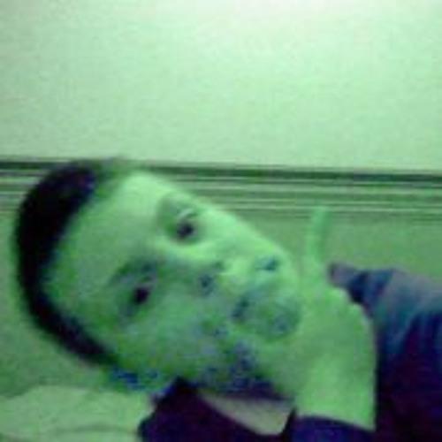 Bradley Jackson 1's avatar