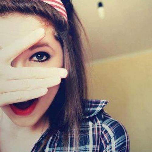 Miiss Sishiie's avatar
