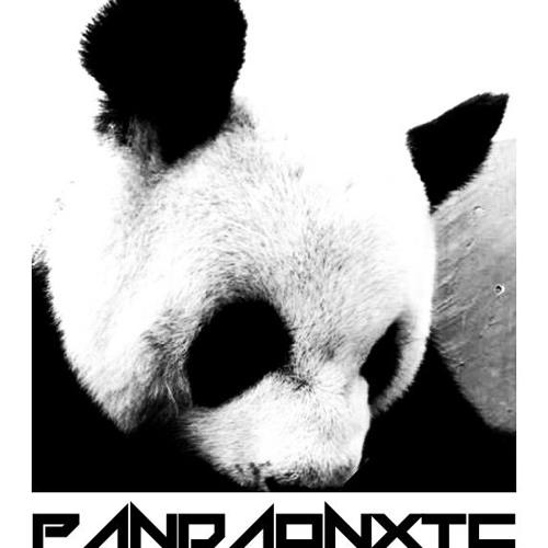Panda0nXtc (DeepDive)'s avatar