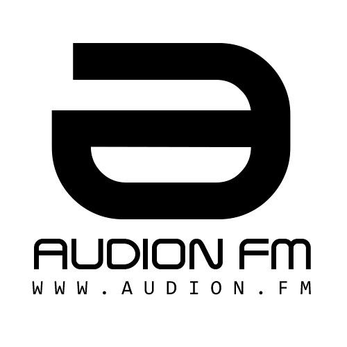 Audion FM Radio's avatar