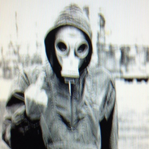 Donnie Darko 28:06:42:12's avatar
