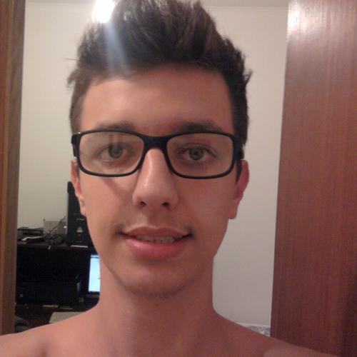 Guilherme Schwärzler's avatar