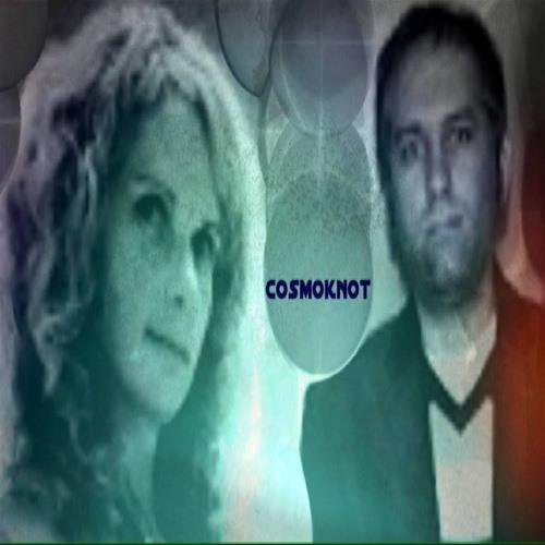 cosmoknot's avatar