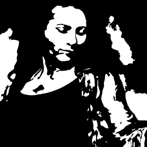 jamiegallo's avatar