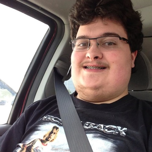 Curtor's avatar