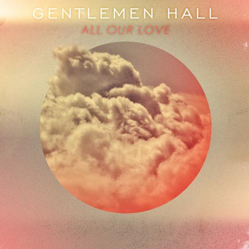 Gentlemen HALL's avatar