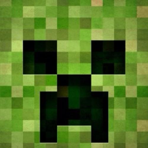 Epic Creeper's avatar