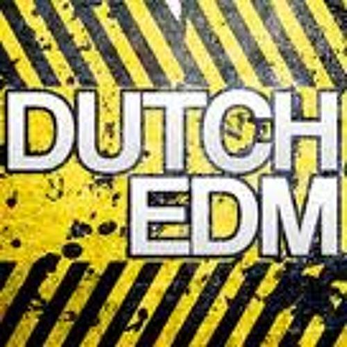 Dutch Edm's avatar