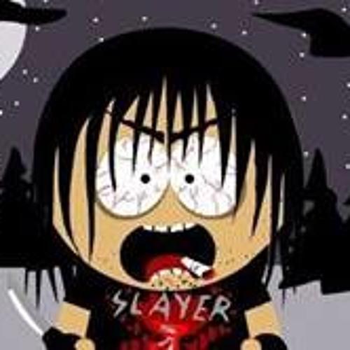 Mike Hauschild's avatar