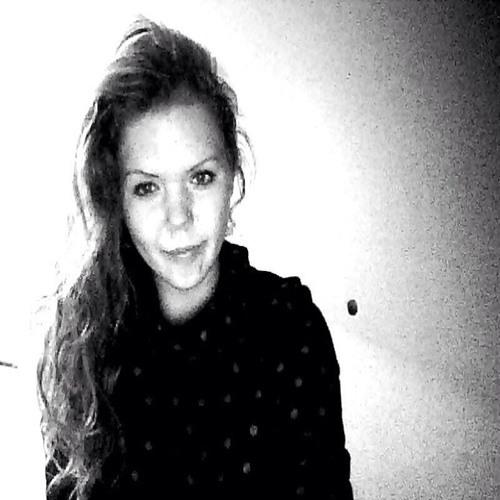 Claudie Matejčíkova´'s avatar