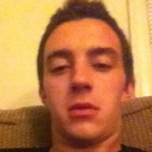 Joey DiPaola's avatar