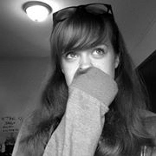 Lily Skog's avatar