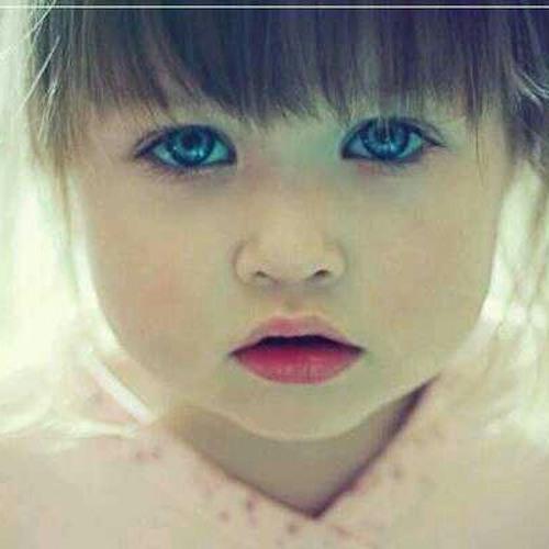 user76409418's avatar