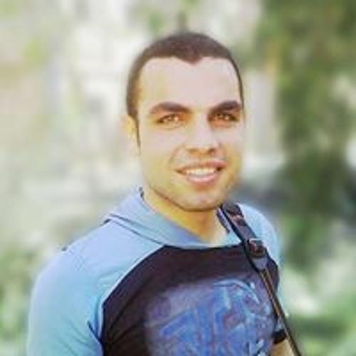 Ali Sarhan 1's avatar