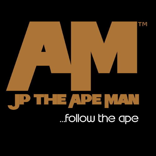 JP The Ape Man Set 5's avatar