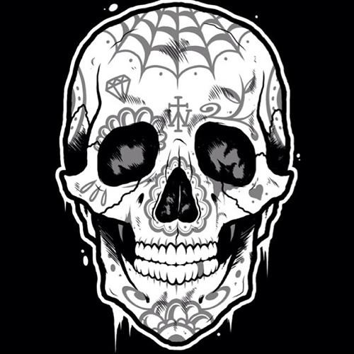 MusicGod2417's avatar